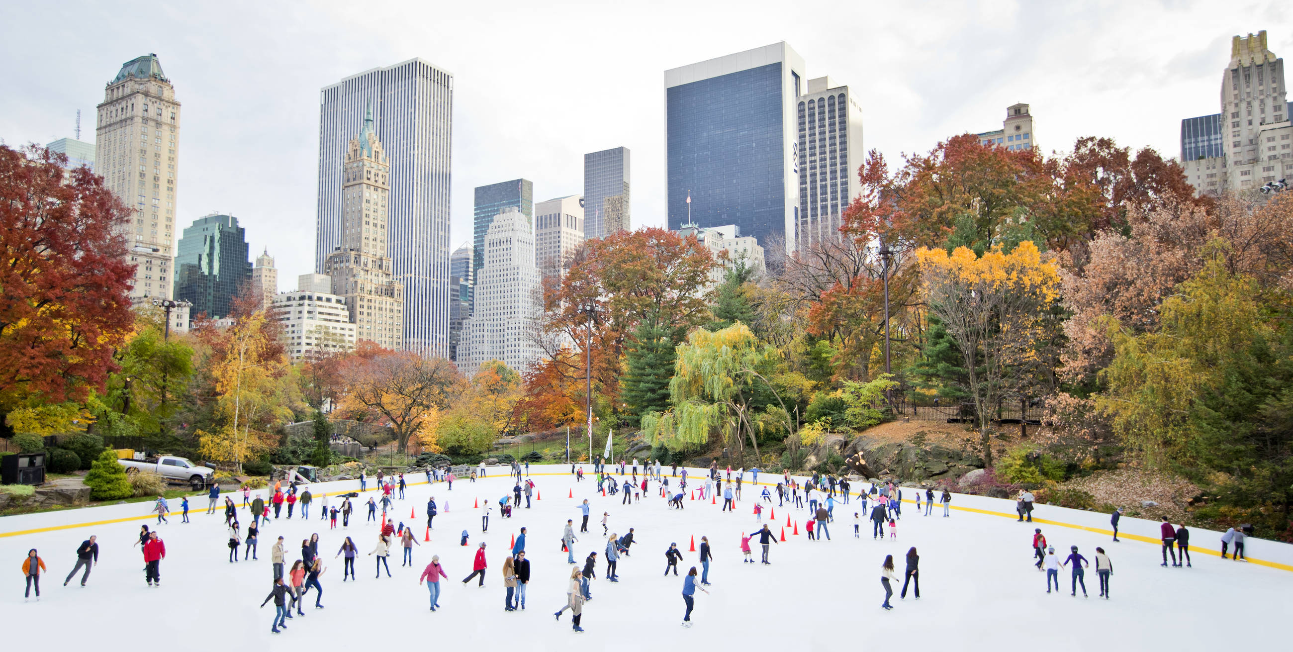 top-best-fall events in new york-hero