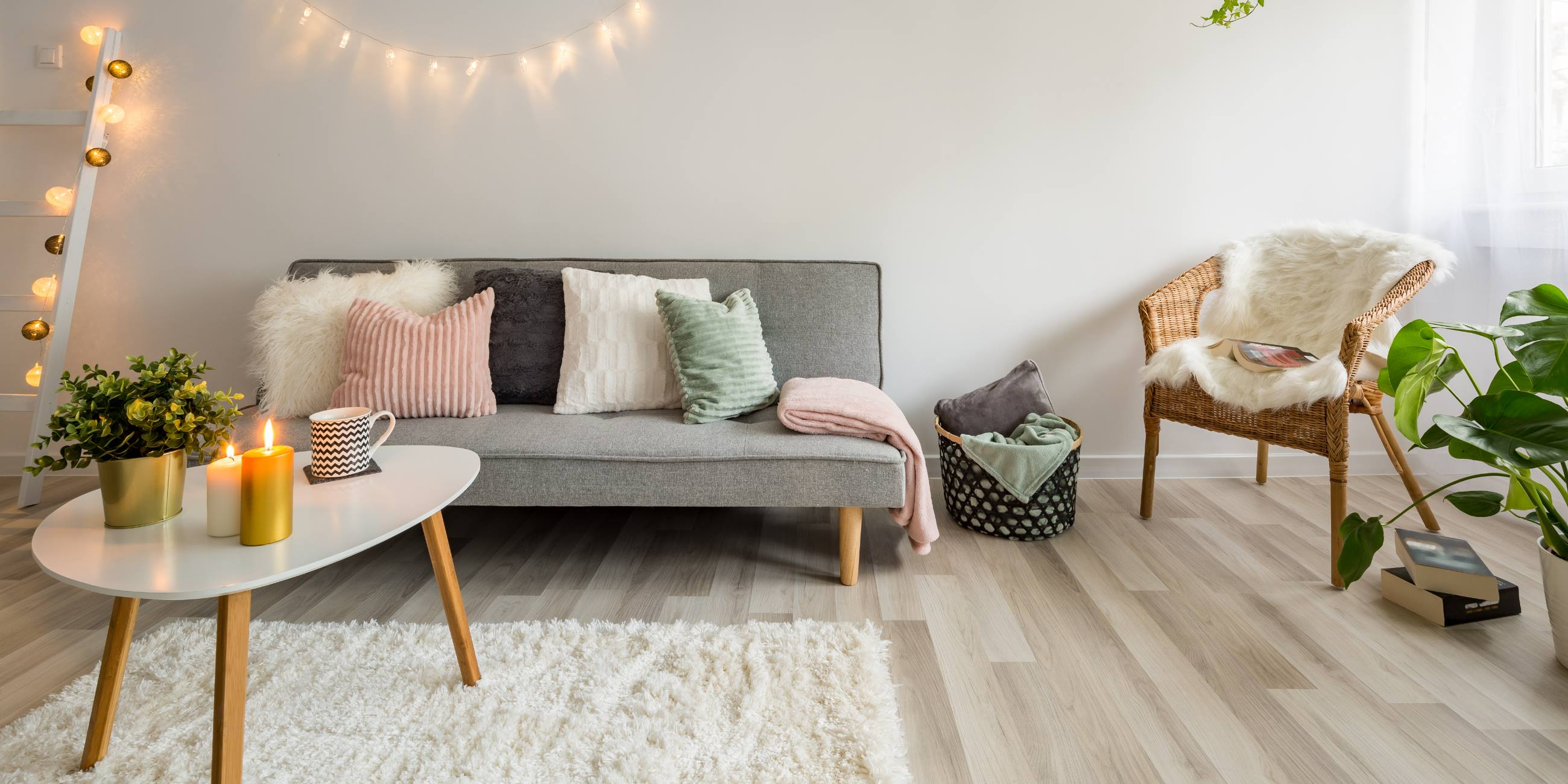 Danish-room laid-out-in-perfect-order-hygge