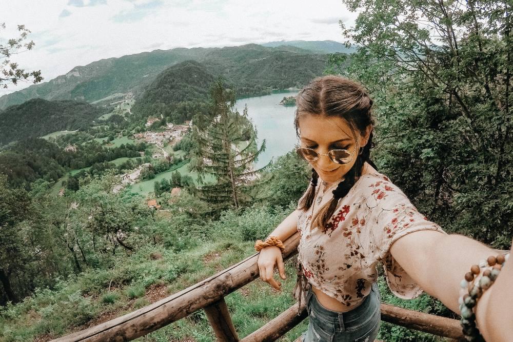 5-Gründe-warum-alleine-Reisen-eine-gute-Idee-ist