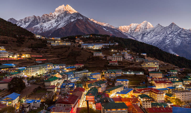 new year's resolutions-2020-nepal