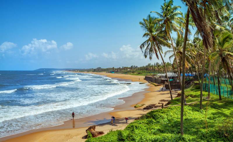 new year's resolutions-2020-beach