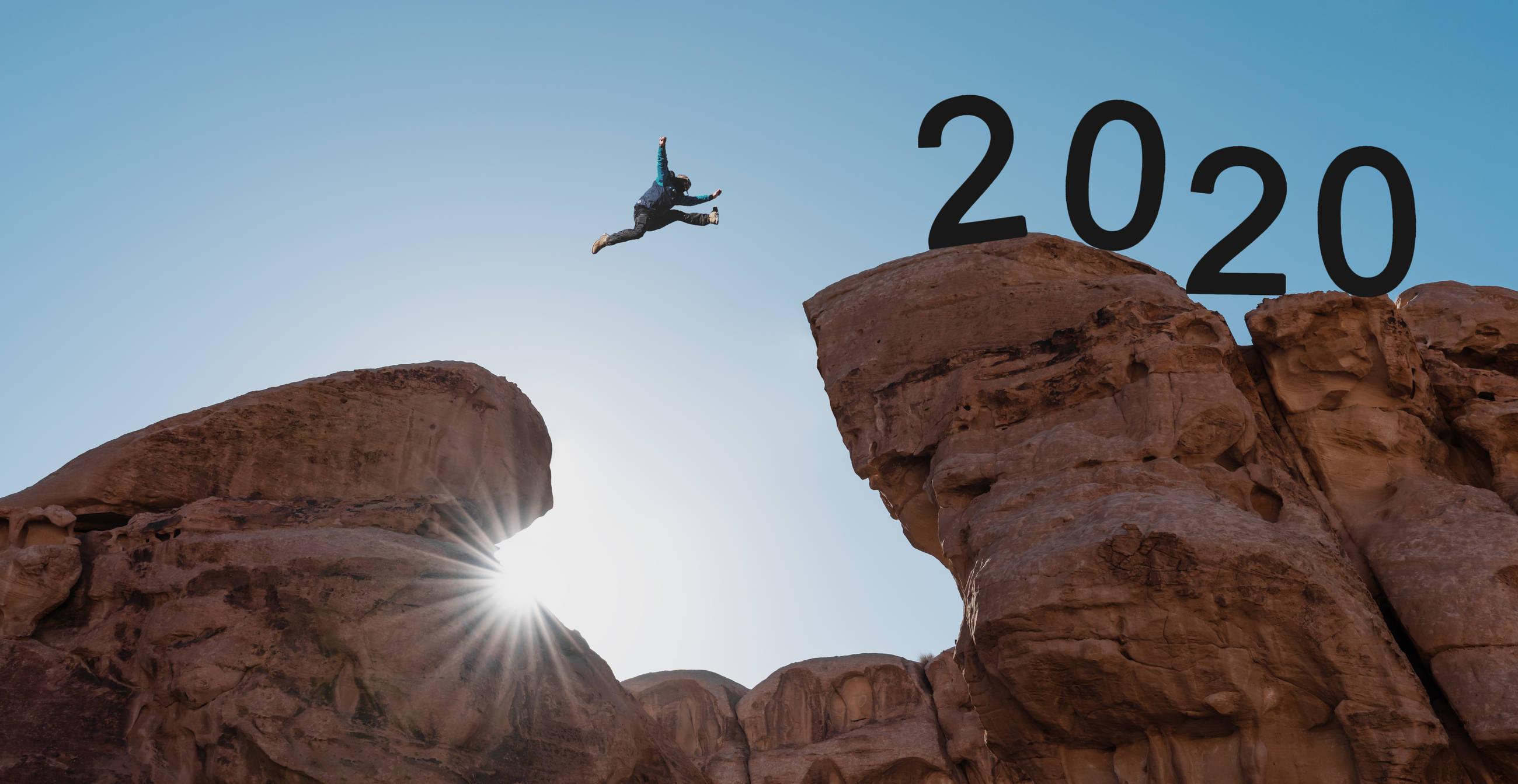 new year's resolutions-2020-hero