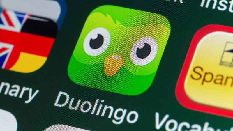 Logo-for-Duolingo-travel-apps-2020