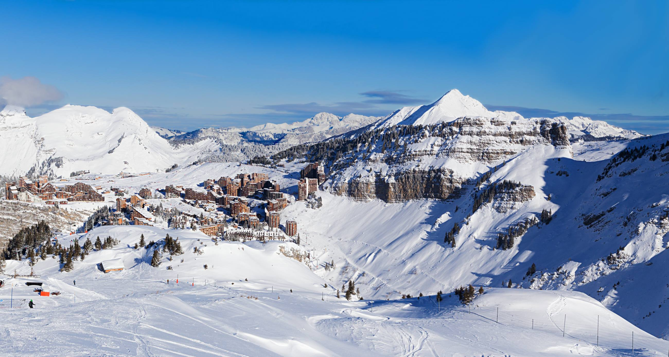 Best-European-Skiing-Destinations-for-2020