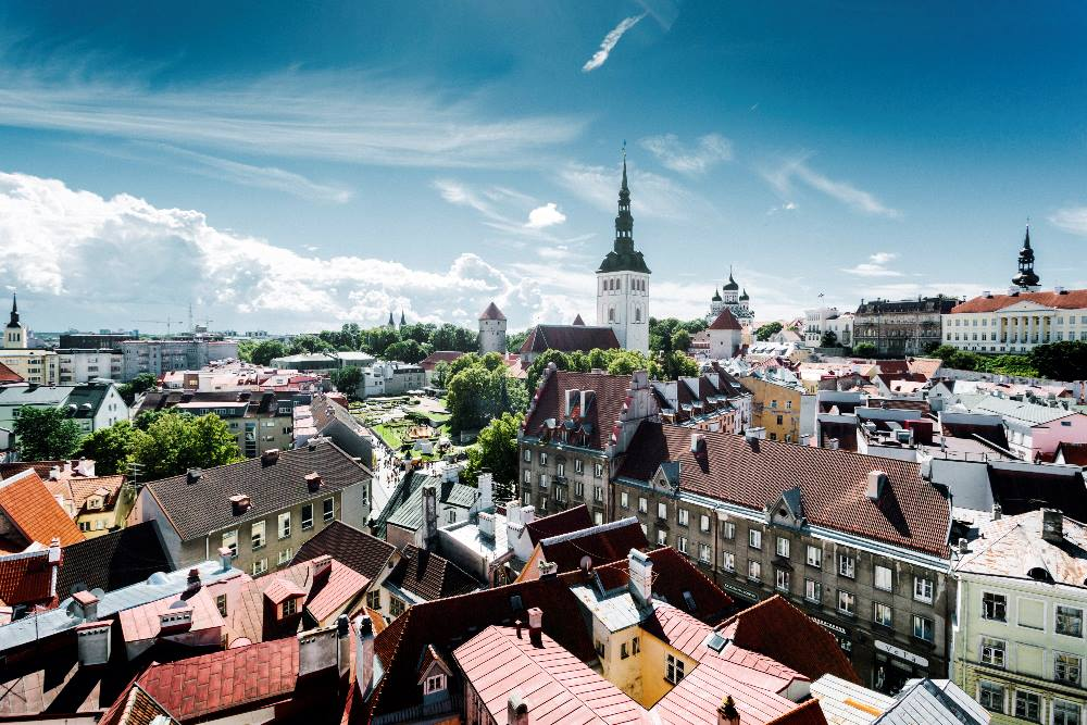 Tallinn-A-Town-Of-A-Thousand-Tales