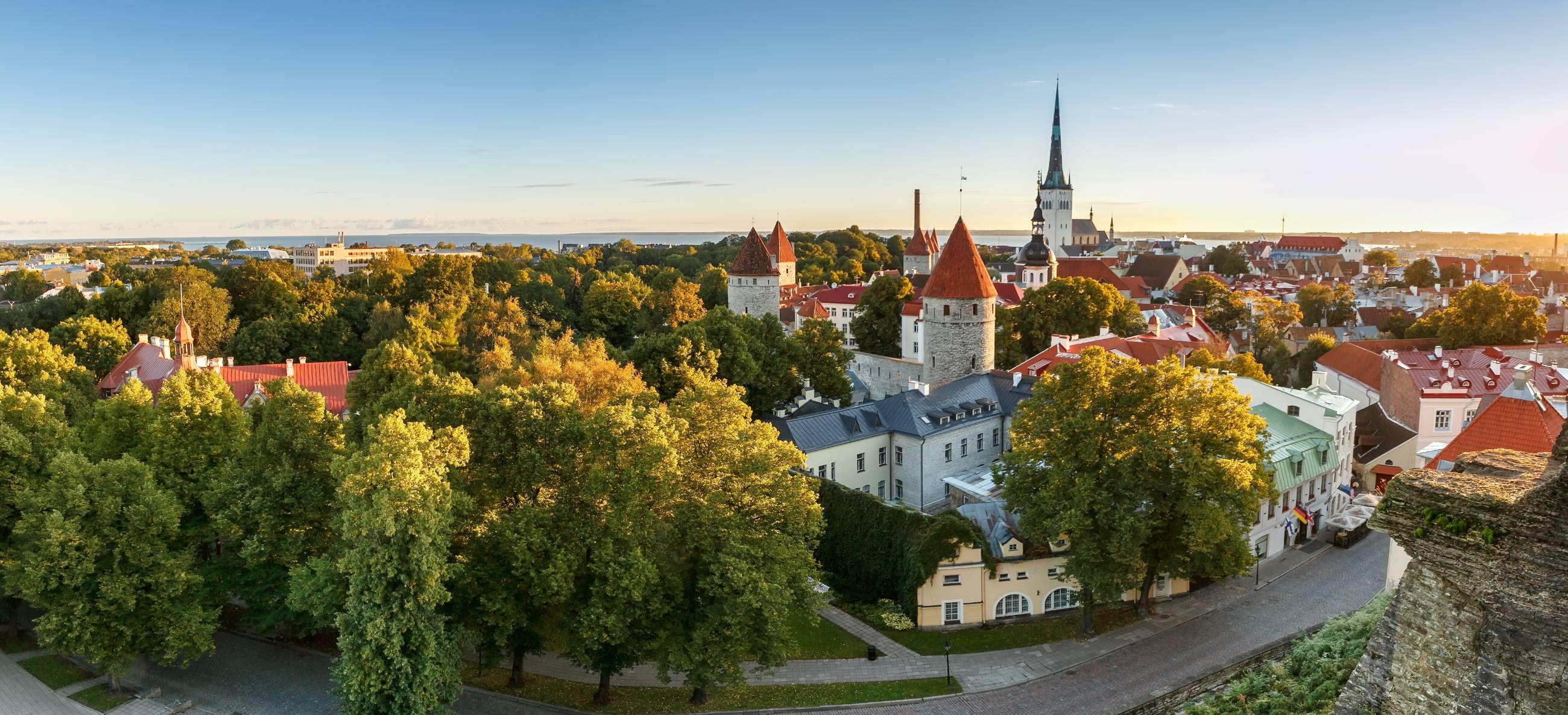 Tallinn-Eine-Stadt-der-Tausend-Geschichten