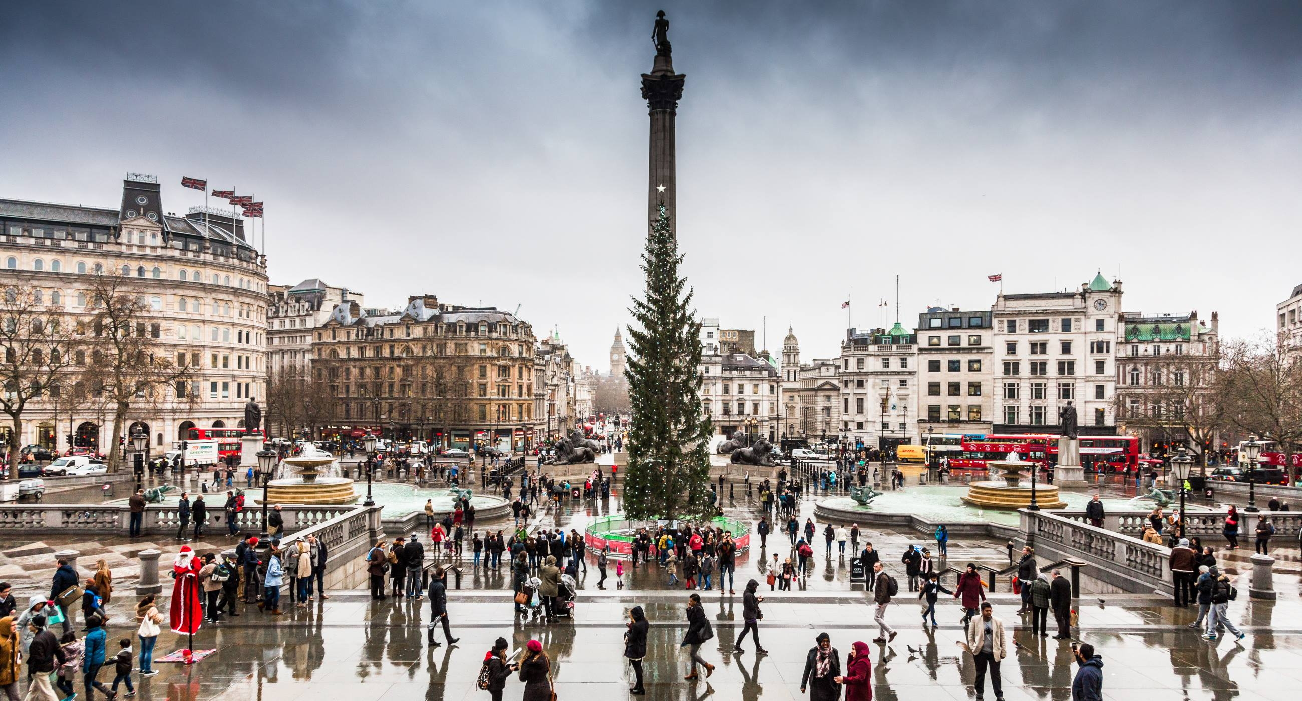 Where-To-Spend-A-Perfect-Christmas-In-The-UK