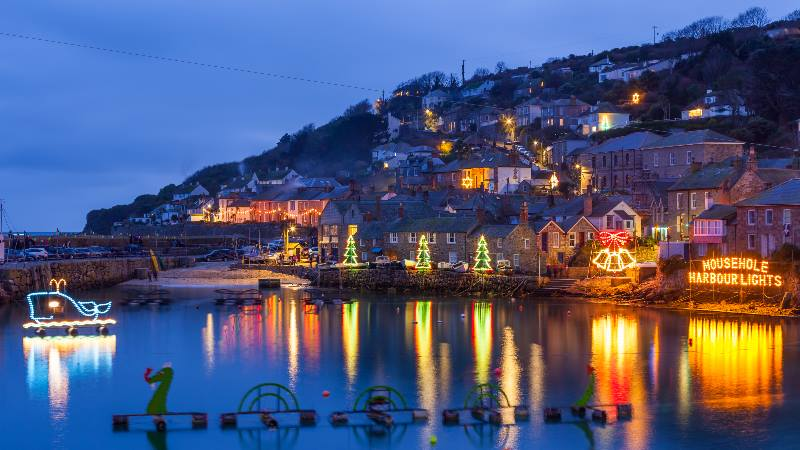 Christmas-in-the-UK-Cornwall