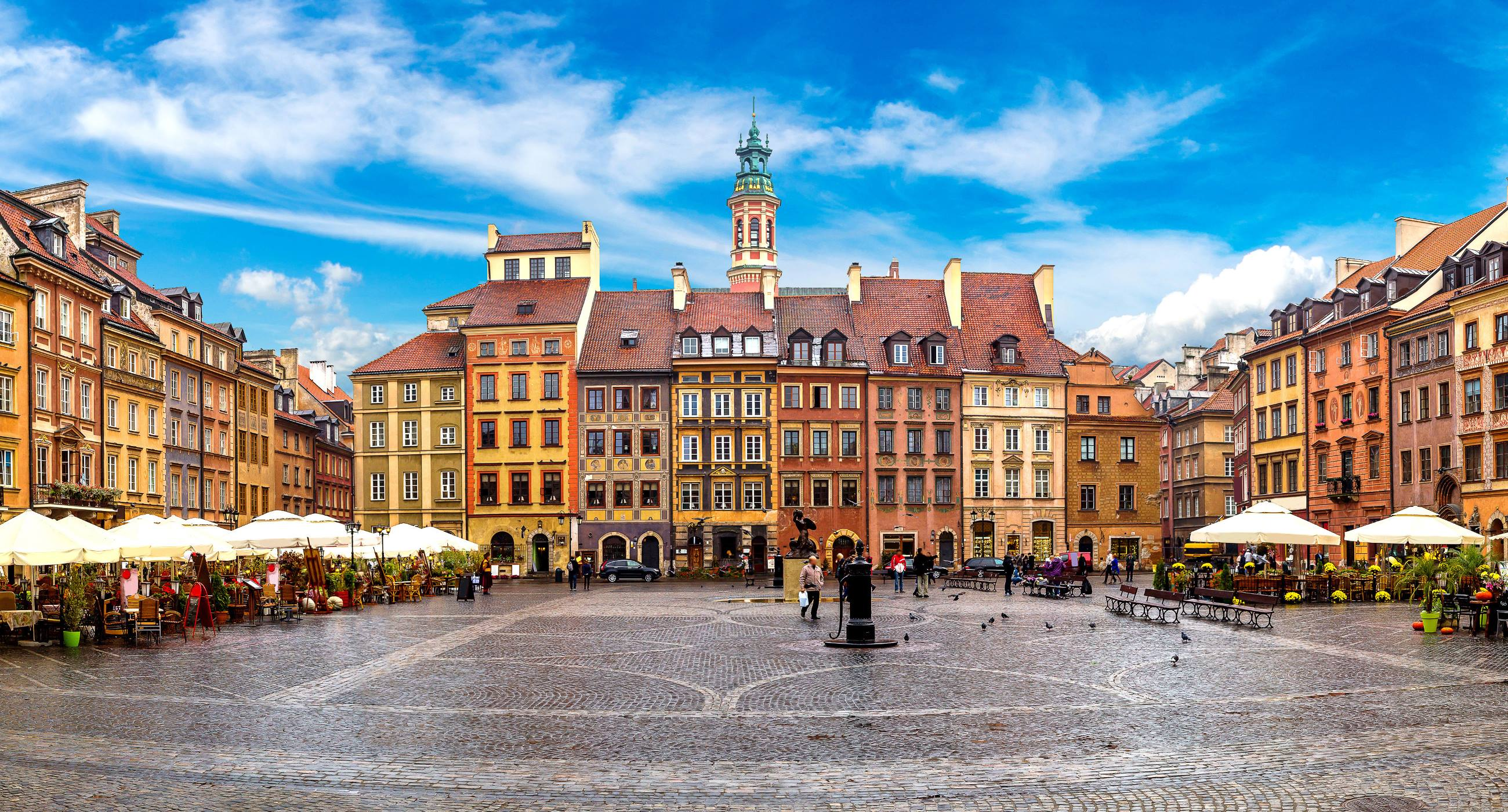 Why-You-Must-Visit-Warsaw-This-Winter