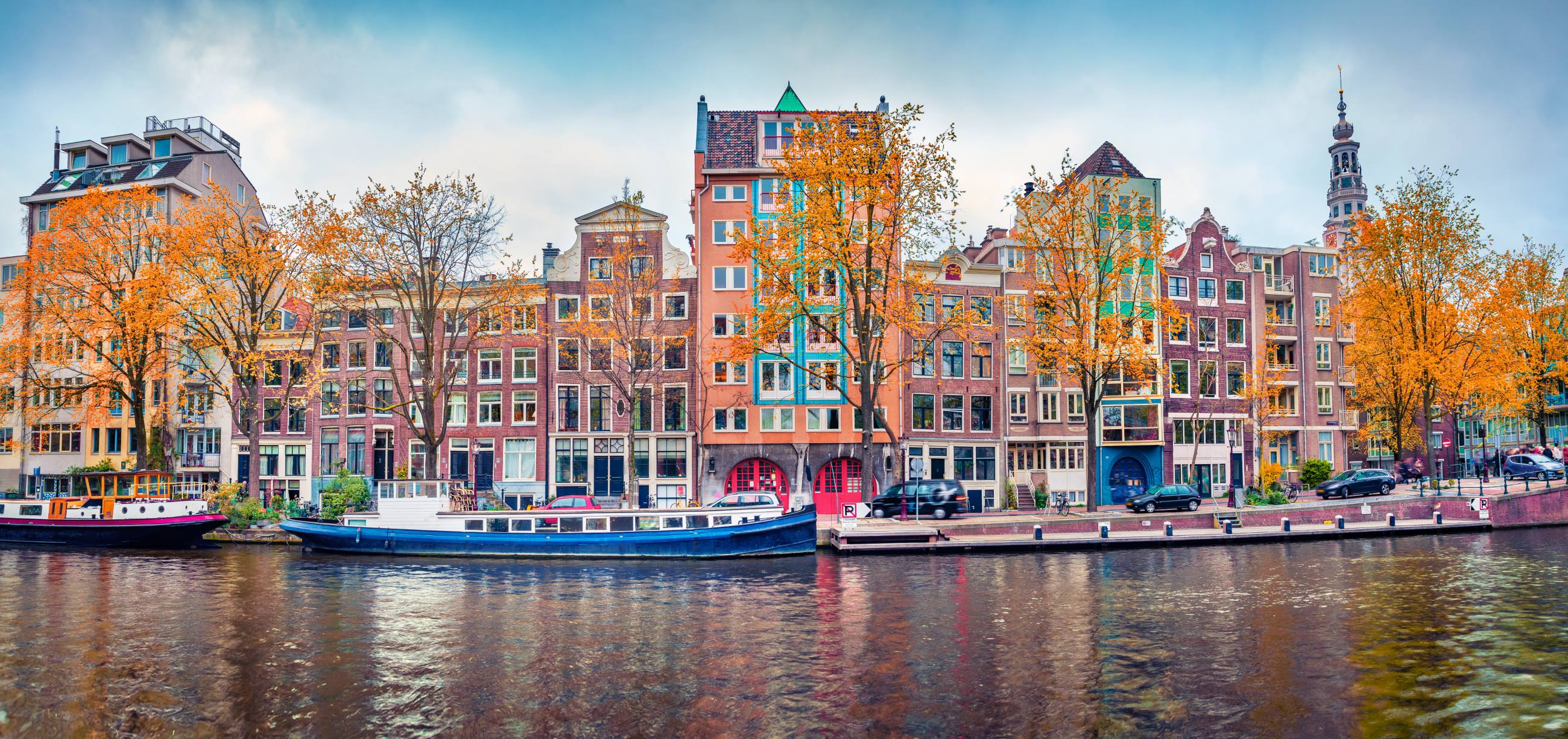 Amsterdam-in-One-Day-The-Perfect-Itinerary-from-a-Local