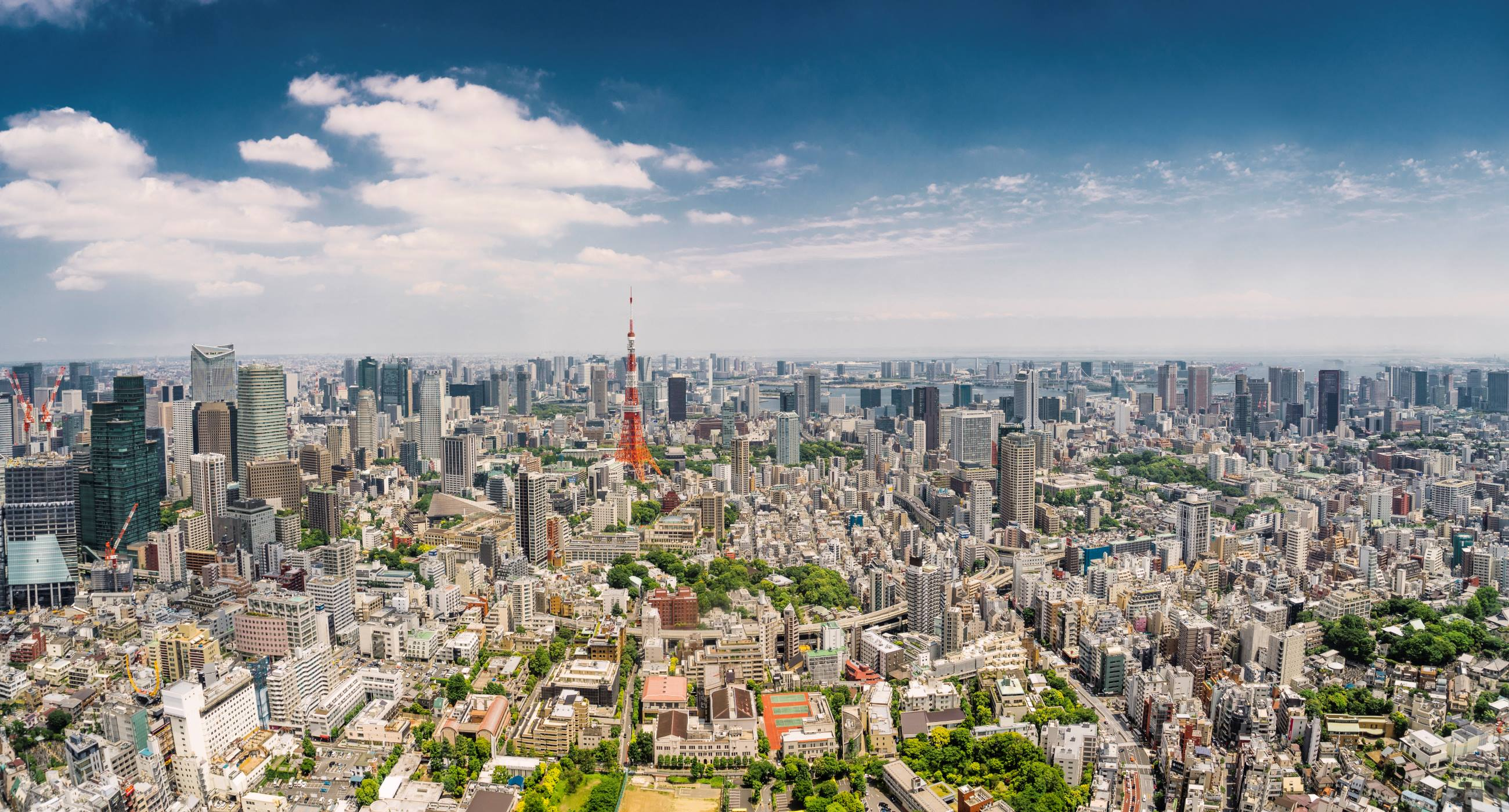 First-trip-to-Japan-Don't-Make-These-Mistakes
