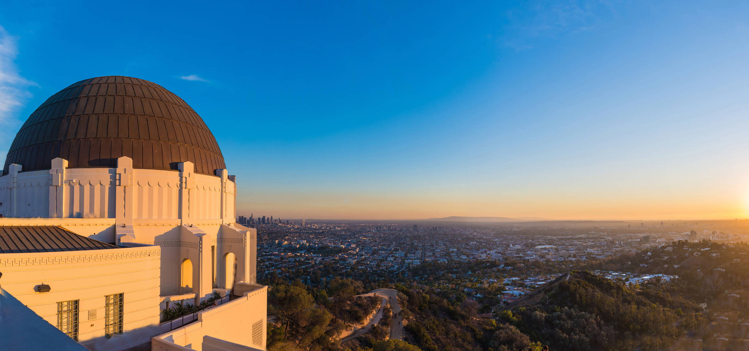 touring los angeles on a budget-hero