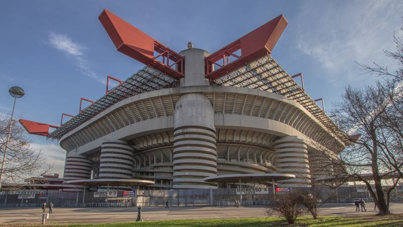 View-of-the-San-Siro-unique-experiences-in-Milan