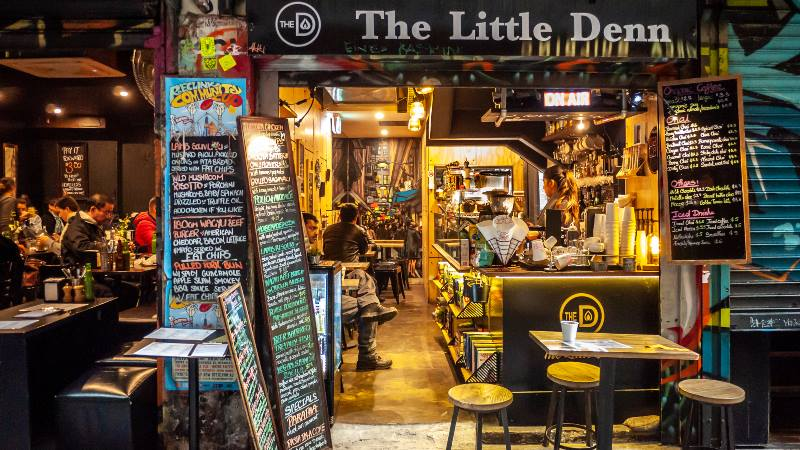 view-of-a-cafe-in-the-heart-of-melbourne
