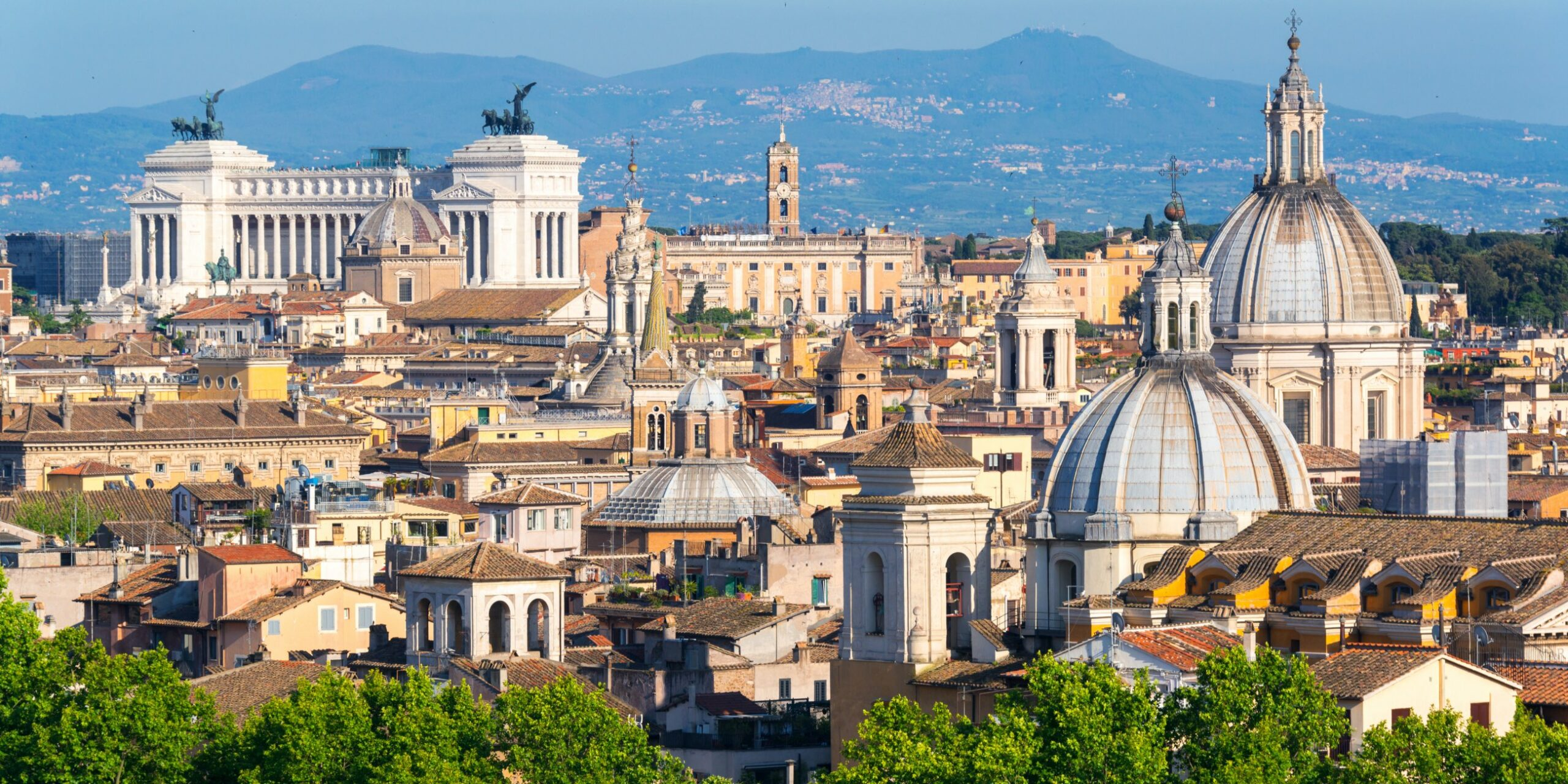 All-Roads-lead-to-Rome-Top-Things-to-Do