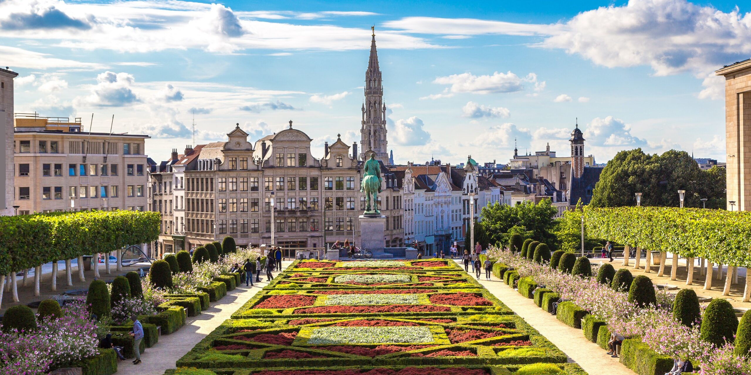 Best-of-Brussels-Beer-Chocolate-and-Spoonful-of-History