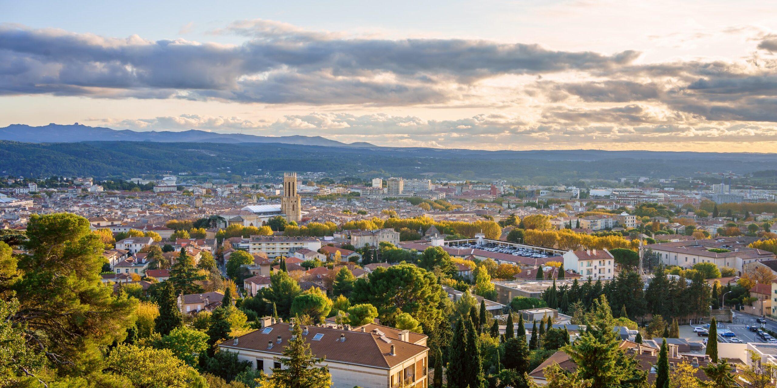 Exploring Beyond the Lavender – Best of Aix-en-Provence