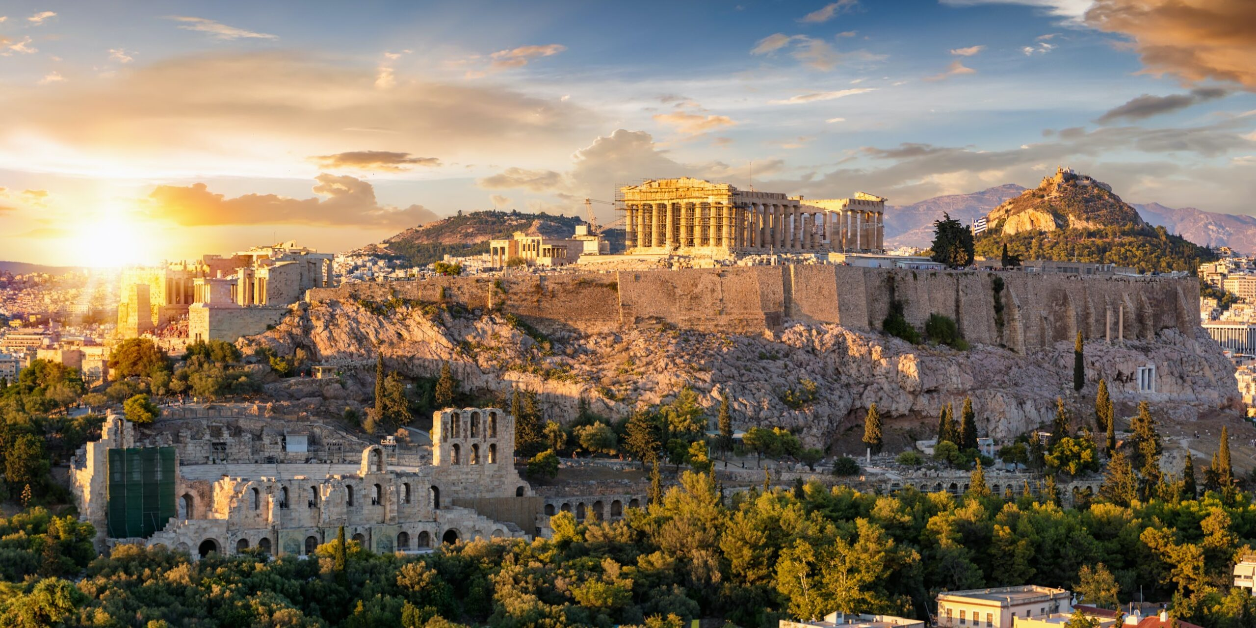Athens-A-Walk-Among-the-Ancients–Best-Things-to-Do