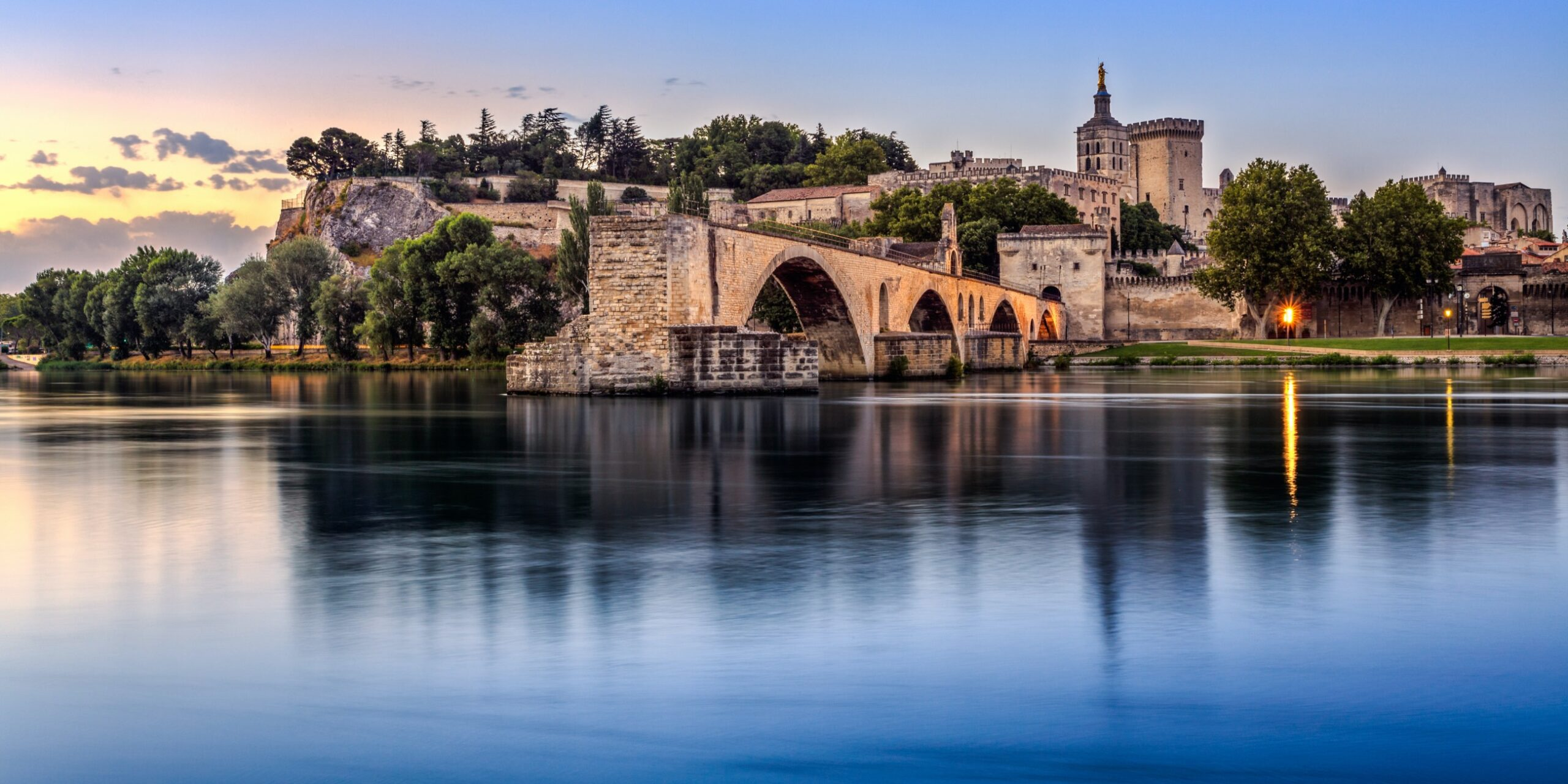 Avignon – The City Good Enough for a Pope: Best Things to Do
