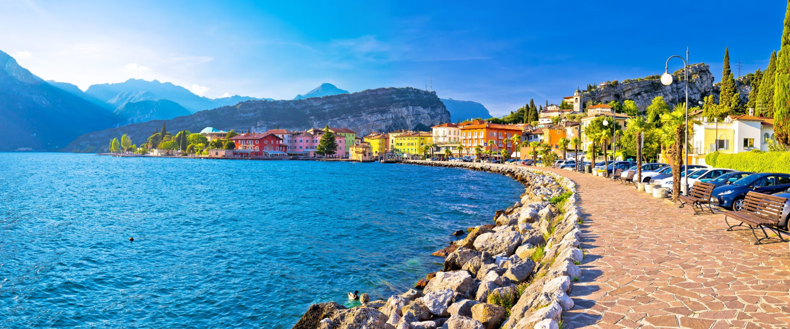 Lake-Garda-Best-Things-to-Do–Come and Join-the-People-That-Know