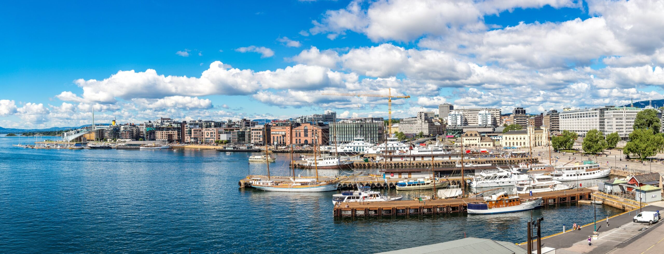 Oslo–A-City-that-knows-how-to-Party-Best-Things-to-Do