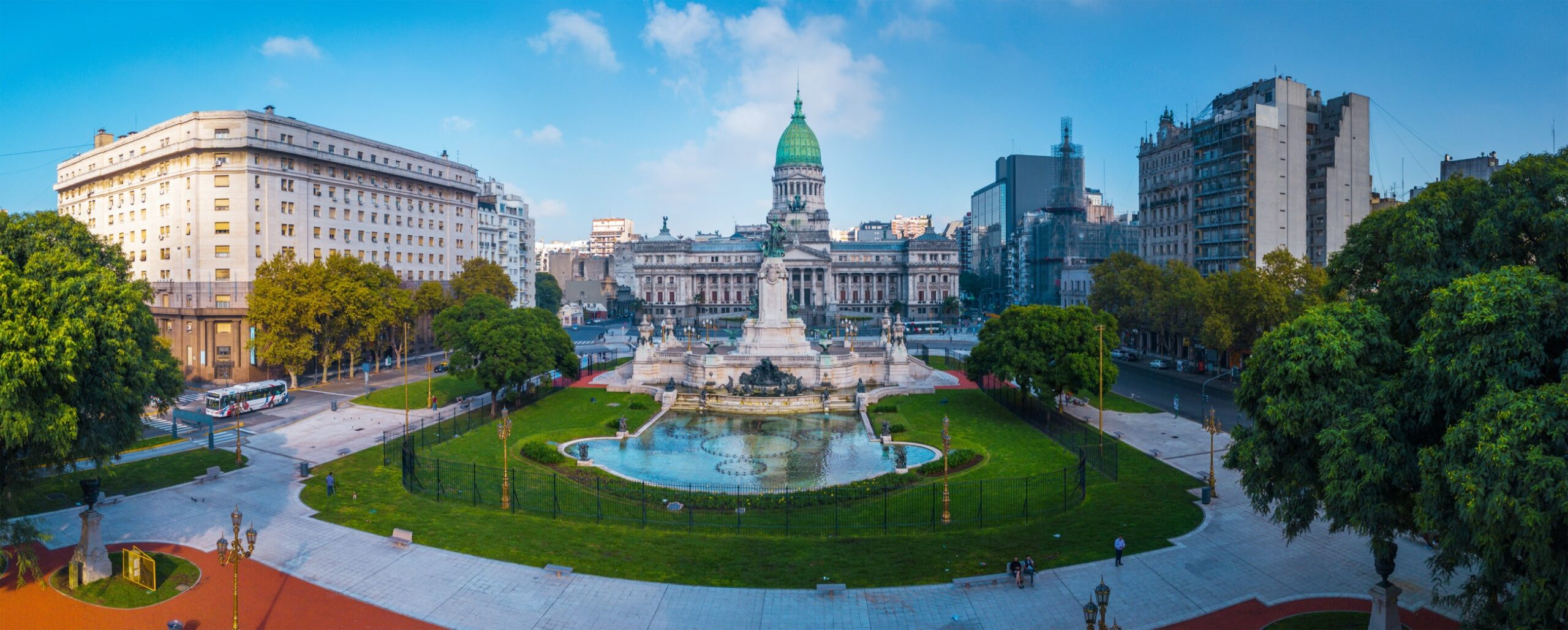 Buenos-Aires–Tango-into-the-city-night-Best-Things-to-Do